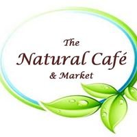 The Natural Café and Market