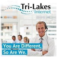 Tri-lakes Internet, Inc.