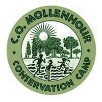 C.O. Mollenhour Conservation Camp