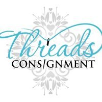 Threads Consignment