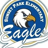Sunset Park Elementary
