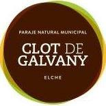 El Clot de Galvany