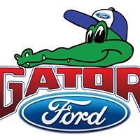 Gator Ford