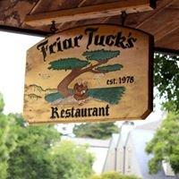 Friar Tuck's Restaurant