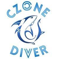 Czone Diver