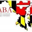 Maryland Association for Behavior Analysis