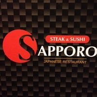 Sapporo Sushi and Steakhouse
