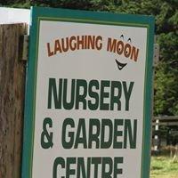 Laughing Moon Nursery at Funk It