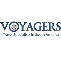 Galapagos Travel and Tours