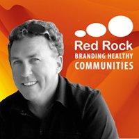 Red Rock Branding