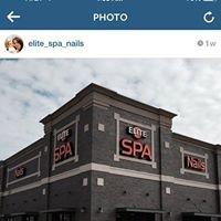 Elite Spa & Nail