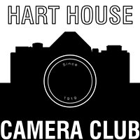 Hart House Camera Club