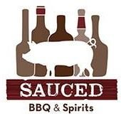 Sauced BBQ Petaluma