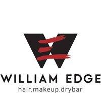 William Edge Salons