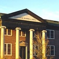 Millsaps College Computer Science Department