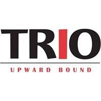 TRIO Upward Bound Palo Alto College