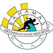 Bahamas Association of Athletic Associations