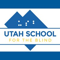 Utah Schools for the Deaf and Blind