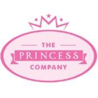 The Princess Company