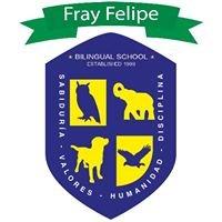 Fray Felipe Bilingual School