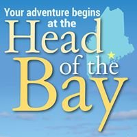 Head Of The Bay Business Alliance