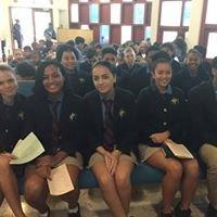 Grace Christian Academy, Cayman Islands