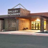 Valley Academy Charter School