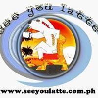 See You Latte' Travel and Tours