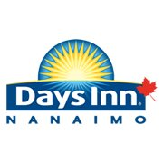 Days Inn - Nanaimo Harbourview