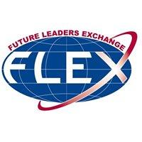 FLEX Ukraine