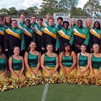 Ware County Band Boosters Club