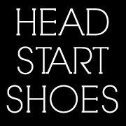 Head Start Shoes