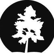 Precision Tree Services Ltd