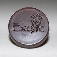 Exotic Chocolates LLC