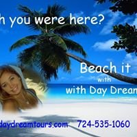 Day Dream Tours