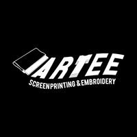 Artee Screenprint & Embroidery