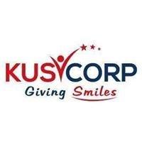 KUSIcorp - Caritas Felices
