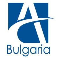American Councils for International Education Bulgaria