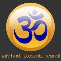 Yale Hindu Students Council