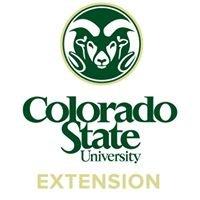 CSU Extension Pueblo County Horticulture Program