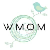 WMOM - The Woodlands Mothers of Multiples