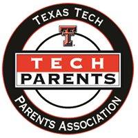 Texas Tech Parents Association