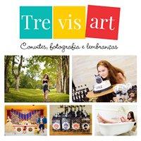 Trevisart Estúdio Fotográfico