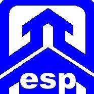 MFT 59 ESP