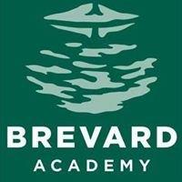 Brevard Academy: A Challenge Foundation Academy