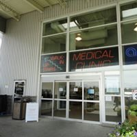 River City Medical Clinic