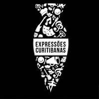 Expressões Curitibanas
