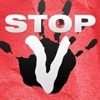 Stop The Violence Coalition
