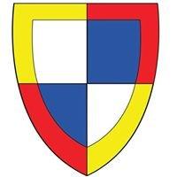 Bridgeprep Academy of Village Green