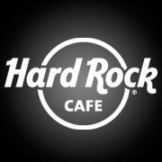 Hard Rock Cafe Gothenburg